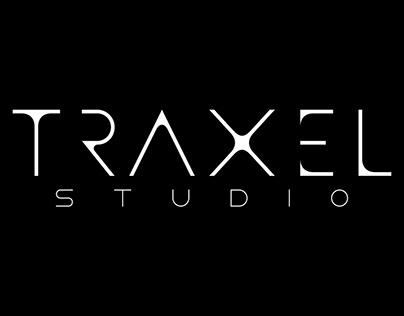 Traxel Studio