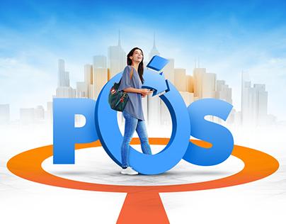 Campanha Pós Porto