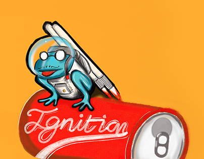 Ignition collection