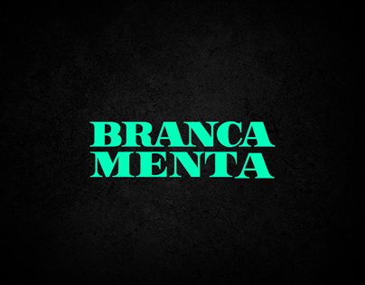 BRANCAMENTA - Social