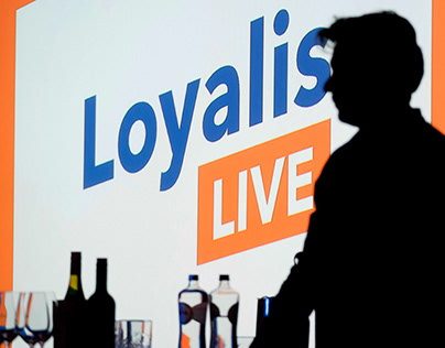 Loyalis Live