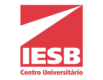 Projeto - 4º Semestre - IESB, EAD