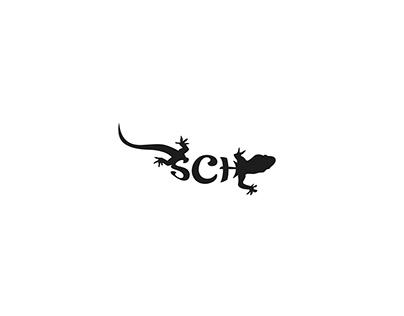 SCH • Branding