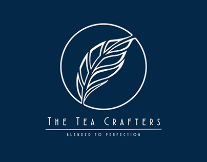 The Tea Crafters