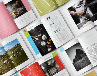 Murgella Catalogue