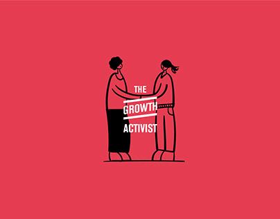 The Growth Activist