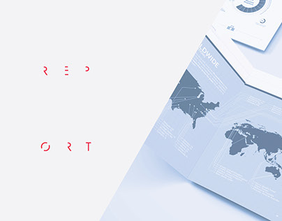 Reports & Infographics