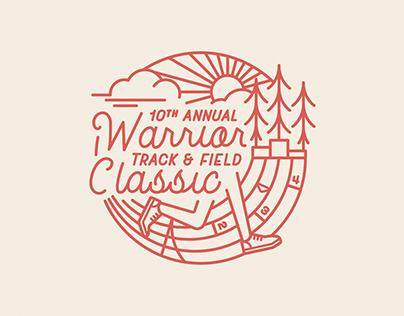 Warrior Track & Field Classic