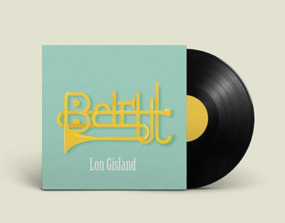 Album Art Design (Beirut)