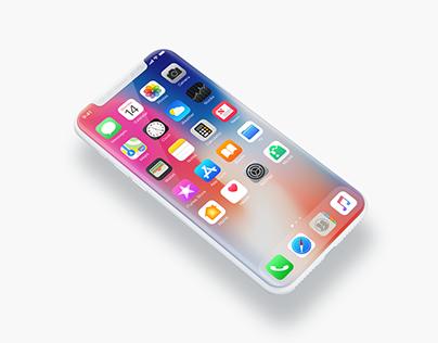 Logo Design MyJob app