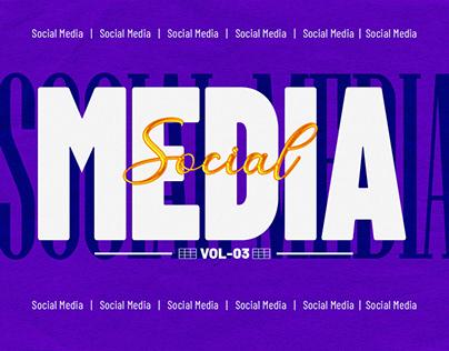 SOCIAL MEDIA - 03