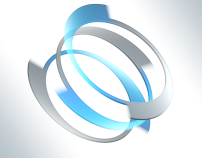 MusicMaster: Logo - Kinetic