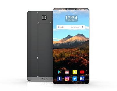Phone/PRO