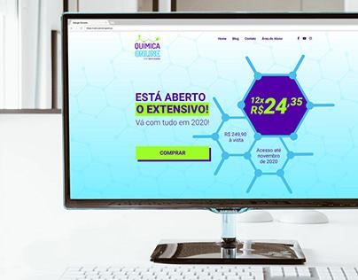 Quimica Online