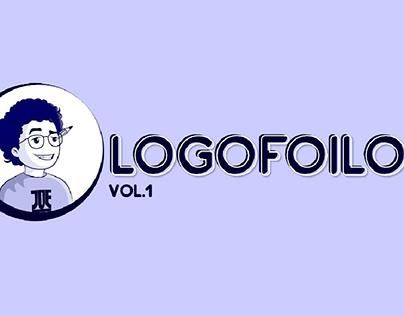 Logofoilo Vol. 1