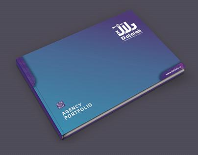 Dalalah, Profile Company