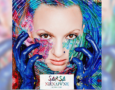 artistic video Sarsa - Nienaiwne