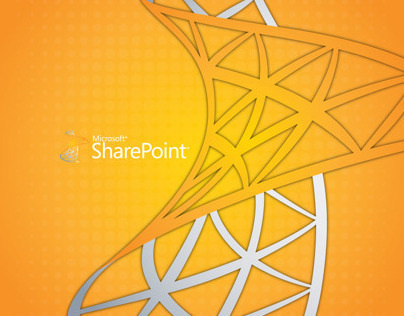 IS Intranet on SharePoint 2010