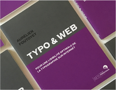 Typo & Web