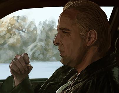 Illustration: Fargo