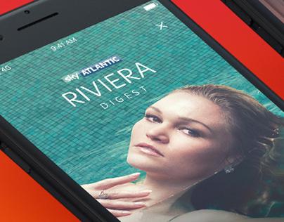 Riviera Digest