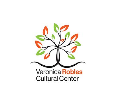 Brand Development for VROCC Boston