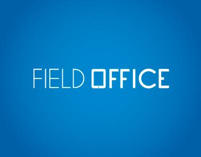 Field Office CI