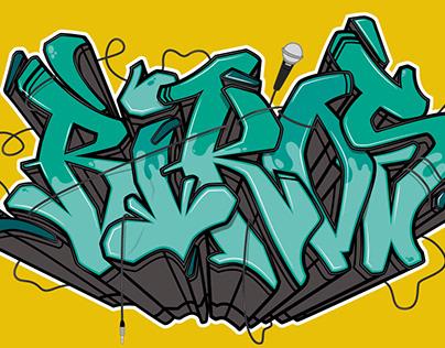 Bikos Graff