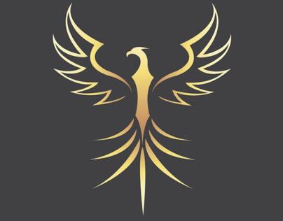 Phoenix Logo .