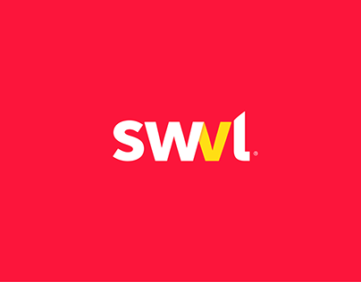 Swvl Rebrand