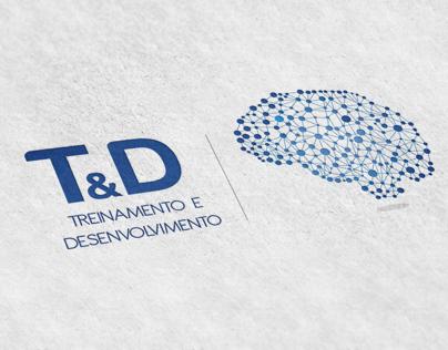 MERCK SERONO: T&D Treinamento e Desenvolvimento