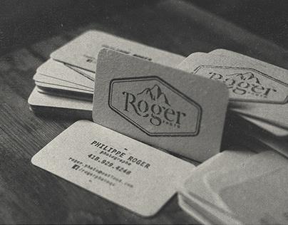 Roger Photo