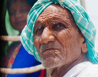NEPALI WORLD