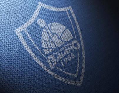Pallacanestro Baiano