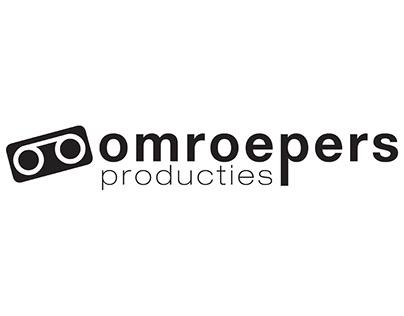 Omroepers Producties 2009
