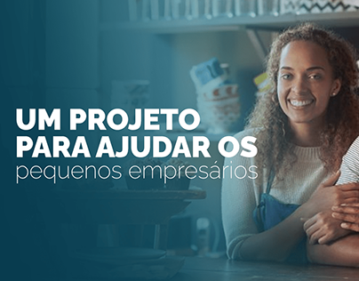 #ContágioDeEsperança | PEXII [2021]