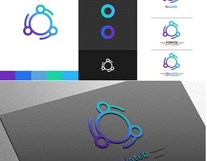 Minimal Logos Collection -Proffesional Logos