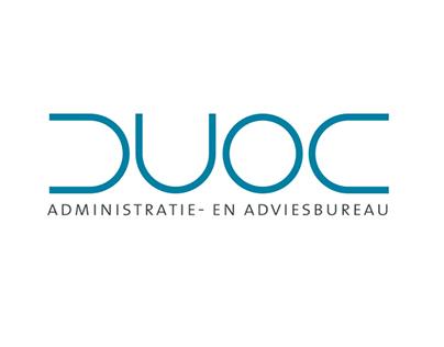 Logo Design - DUOC