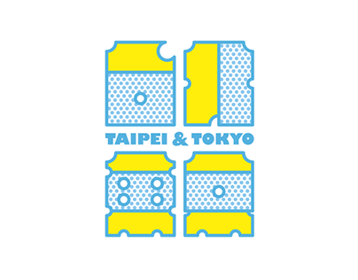 Logotype & Typography 2012-2014