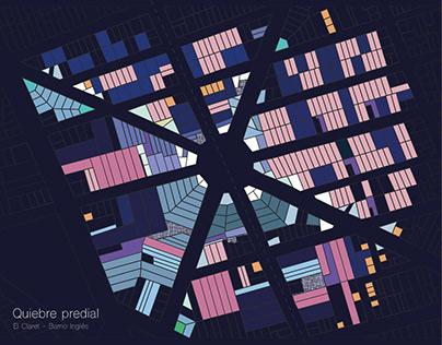 Estímulos / Mapping (Con)textos urbanos