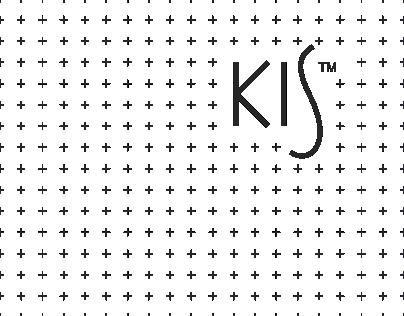 Kis Natural Eyelashes