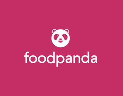 Foodpanda Advertisement