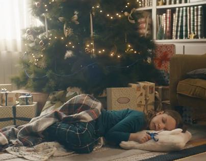 BBVA - Navidad