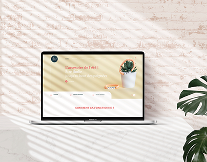 Refonte Jho   Site & Newsletter
