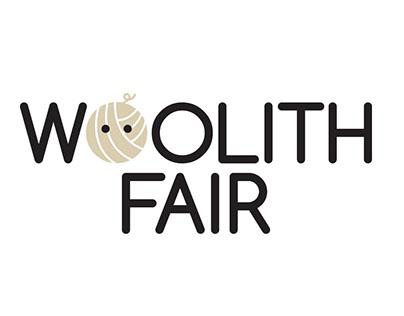 Woolith Fair