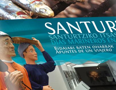 SANTURTZI • Santurtziko Itsas Egunak