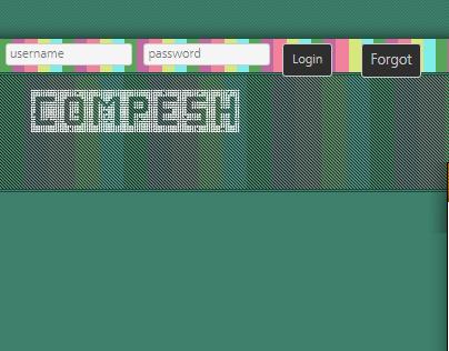 Compesh