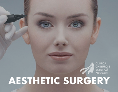 Aesthetic Surgery