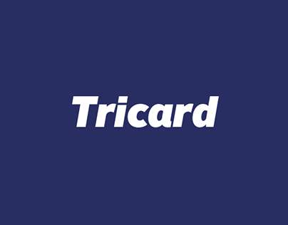 Site Tricard