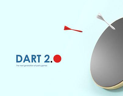 Dart 2.O